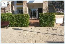 Vera Playa Apartment Rentals