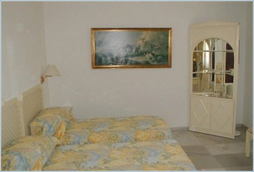 small bedrooms designs pictures los gigantes rental villa 17228