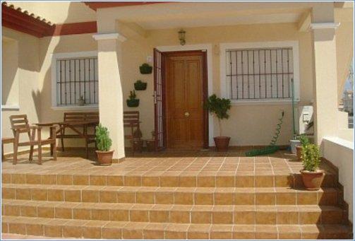 Rent Apartment San Pedro del Pinatar