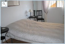 Rent Apartment San Pedro del Pinatar