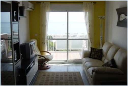 Rent Torremolinos Apartment