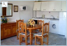 Vera Playa Rental Apartment
