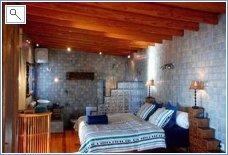 Costa Teguise Rental Apartment