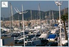 Ibiza Town Accommodation