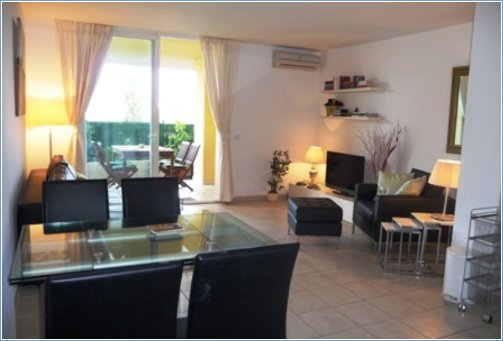 Rent Ibiza Apartment