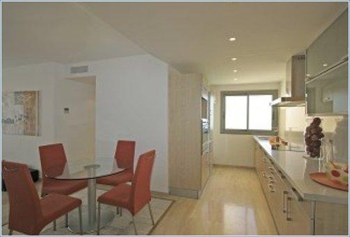 Rent Ibiza Apartments