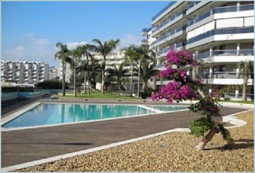 Rent Ibiza Town Apartments Ibiza Nueva