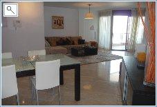 Rent Apartment Ibiza Town