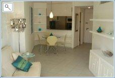 Ibiza Town Rental Apartment