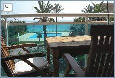 Ibiza Town Accommodation Rent Ibiza Town Apartments Rental