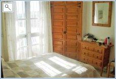 Oasis de Capistrano Apartment Rentals