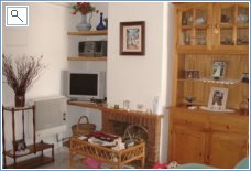 Torrevieja Holiday Rentals