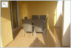Rent Apartments in Torrevieja Spain