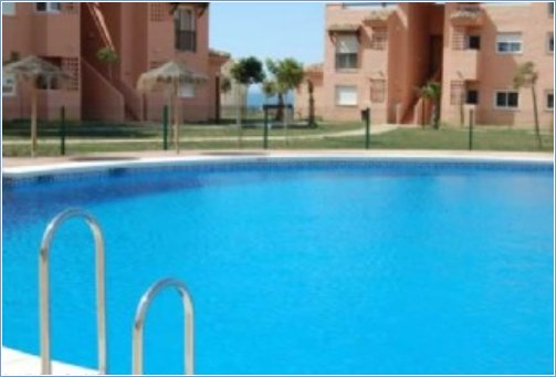 Duquesa Apartment Rentals