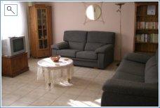 Oliva Apartment Rentals