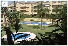 Rent Apartments in Mijas