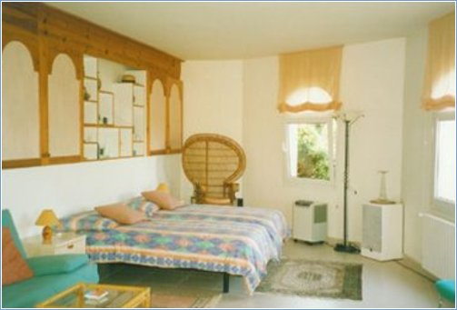 Begur Rental Apartments