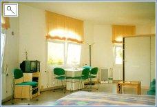 Begur Rental Apartments