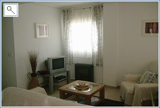 La Torre Golf Rental Apartment