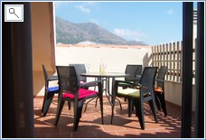 Rent Apartment Fuengirola