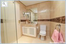 Bath room 2 - View 2