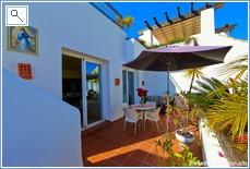 Marbella Rental Apartments