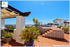 Marbella Rental Apartments