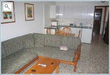 San Antonio Apartment Rentals
