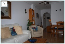 Guardamar Rental Apartments