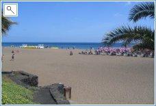 Beach view 01