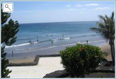 Beach view 02