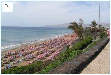 Beach view 03