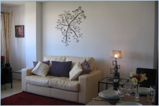 Estepona Apartment Rentals