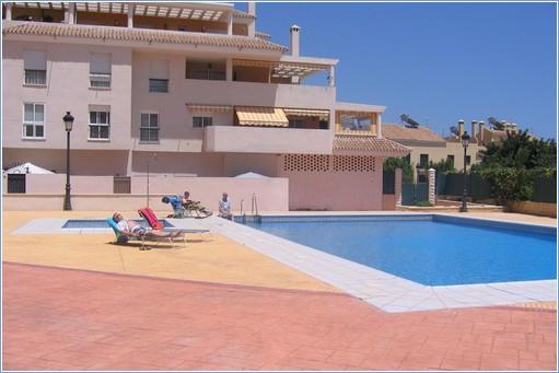 Estepona Apartment Rentals