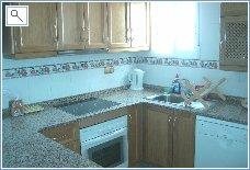 Rent Campoamor Apartment