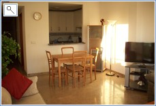 Rent Benalmadena Apartments
