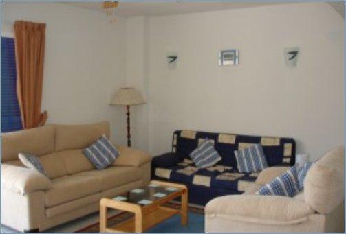 Playa Flamenca Rental Apartments