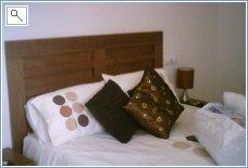 Roquetas de Mar Apartment Rentals