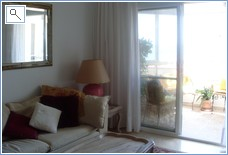 Fuengirola Apartment Rentals