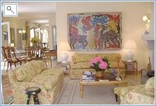 Rent Marbella Villa