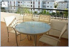 Calahonda Apartment Rentals