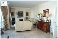 Nerja Villa Rental