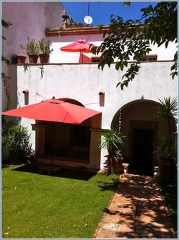 Begur Villa Rentals