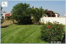 Chiclana de la Frontera Rental Villa