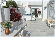 Rent Marbella Apartment