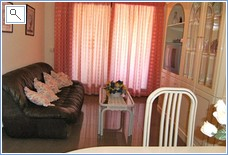 Benidorm Rental Apartment
