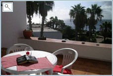 Rent Apartment in Puerto del Carmen