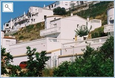 l escala rental villa