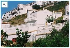 l escala rental villa