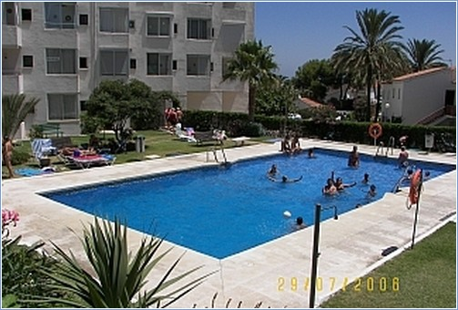 La Cala Apartment Rental